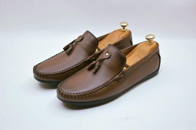 أحذية تركي اصلي