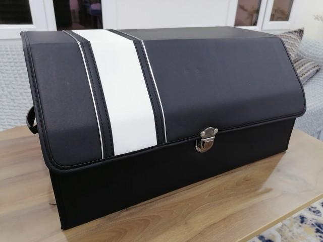 حقيبة الرحلات