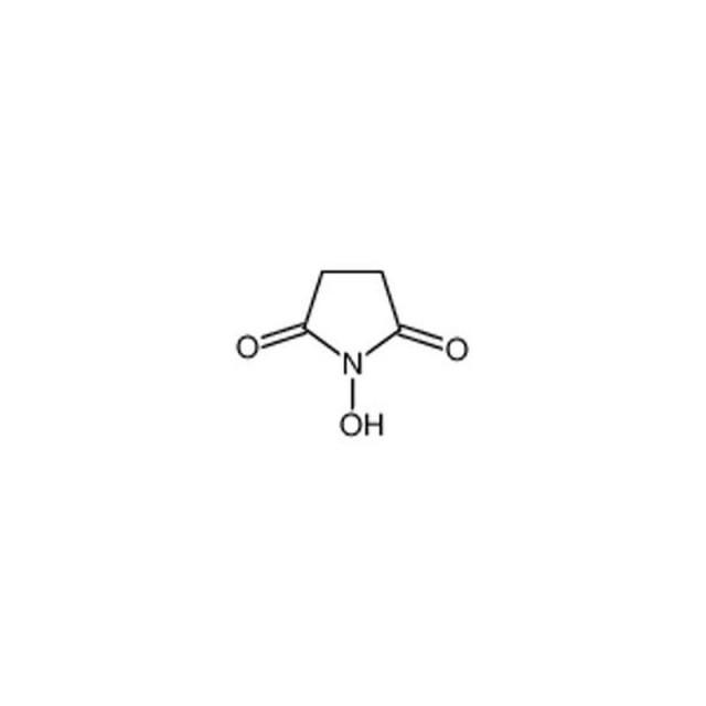 N-Hydroxysuccinimide (NHS) 99%