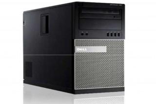بحاله الجديد   Dell كور i3  للبيع كمبيوتر