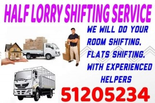 PACKERS AND MOVERS IN KUWAIT 5
