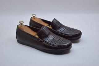 أحذية تركي عاليه الجوده تركي