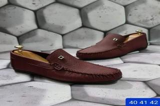 حذاء صناعة تركي اصلي
