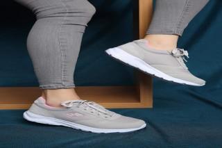 حذاء سيدات تركي