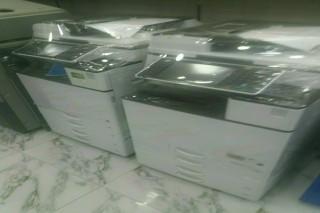 ماكينات تصوير واحبار 50801580