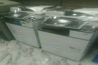 ماكينات تصوير50801580