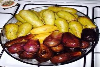 اشهى المأكولات الكويتية