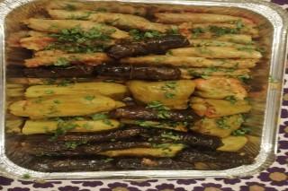 مطبخ أم محمود