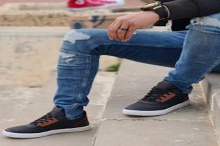 أحذية سبورت