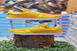 حذاء سبورت تركي