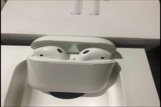 Airpods ‎2