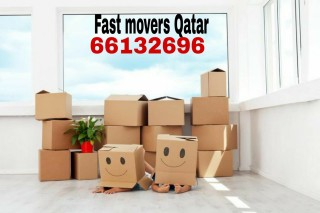 Doha movers 66132696
