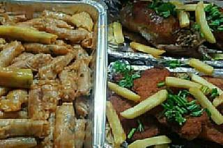 مأكولات مصريه