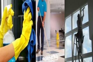 افضل شركه تنظيف مكيفات البيت ا