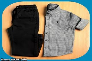 ملابس اطفال ماركة