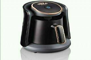 ماكينة صنع القهوة