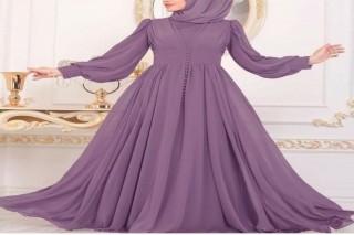 ملابس نسائية احدث الموديلات