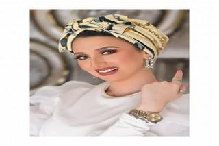تربون وطرح الكويت