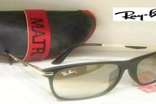 نظارات شمسية رجالى