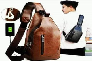 حقيبه رجالية